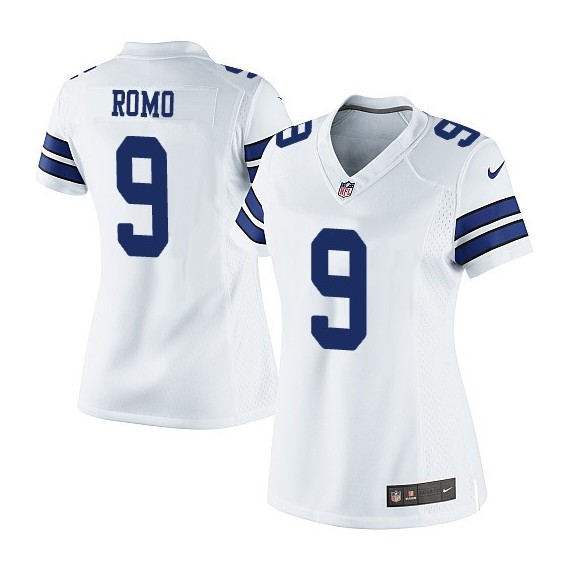 50699a543 dallas-cowboys-tony-romo-official-nike-white-elite-women-s-road-nfl-jersey .jpg