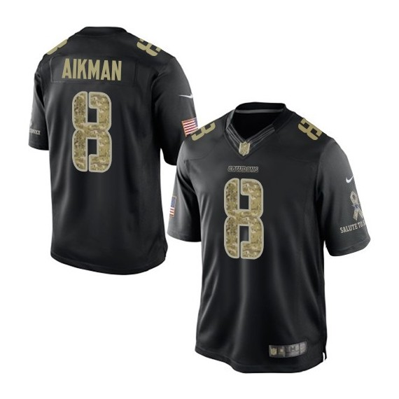 9e2745bcd99 dallas-cowboys-troy-aikman-official-nike-black-elite -adult-salute-to-service-nfl-jersey.jpg