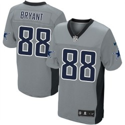 Dez Bryant Jersey, Men's & Women's & Youth Bryant Elite Limited ...